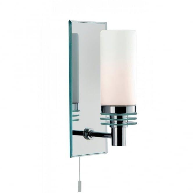 Bathroom Lights The Range 13 best illuminated bathroom mirrors images on pinterest