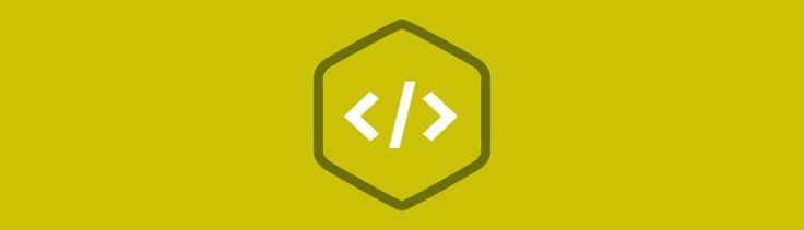 Using Filesystem API for creating HTML5 text editor