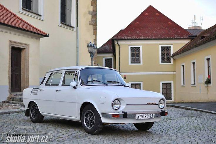 """Predator3D/100 72"""" < stovky < auta < skoda-virt.cz/"""