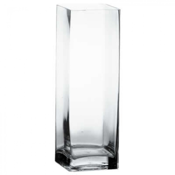 Ideas about glass vases wholesale on pinterest