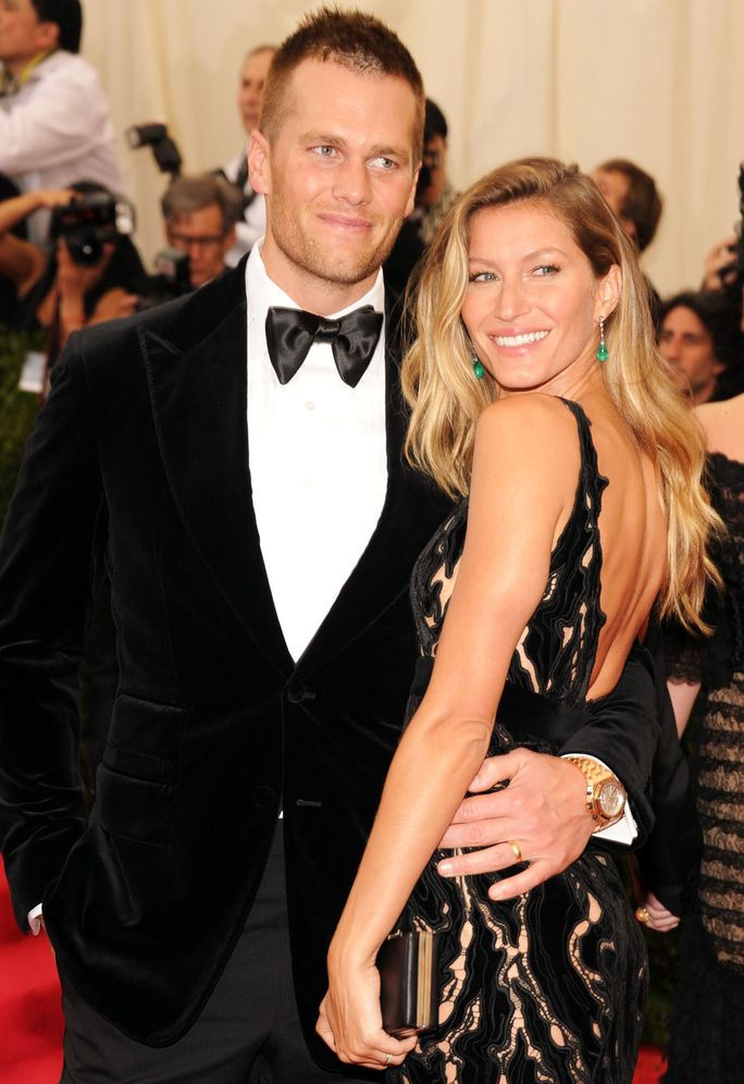 Find out exactly what Gisele Bündchen does—and doesn't—eat.