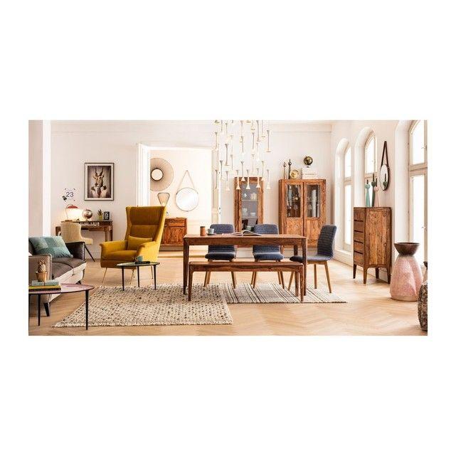 Kare Design Wohnzimmer. Die Besten 25+ Kare Fernsehtisch Ideen Auf