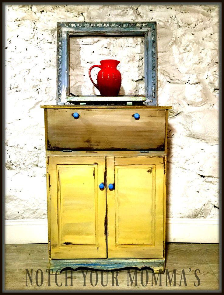 jelly cabinet/bread cabinet/dry sink/ for sale