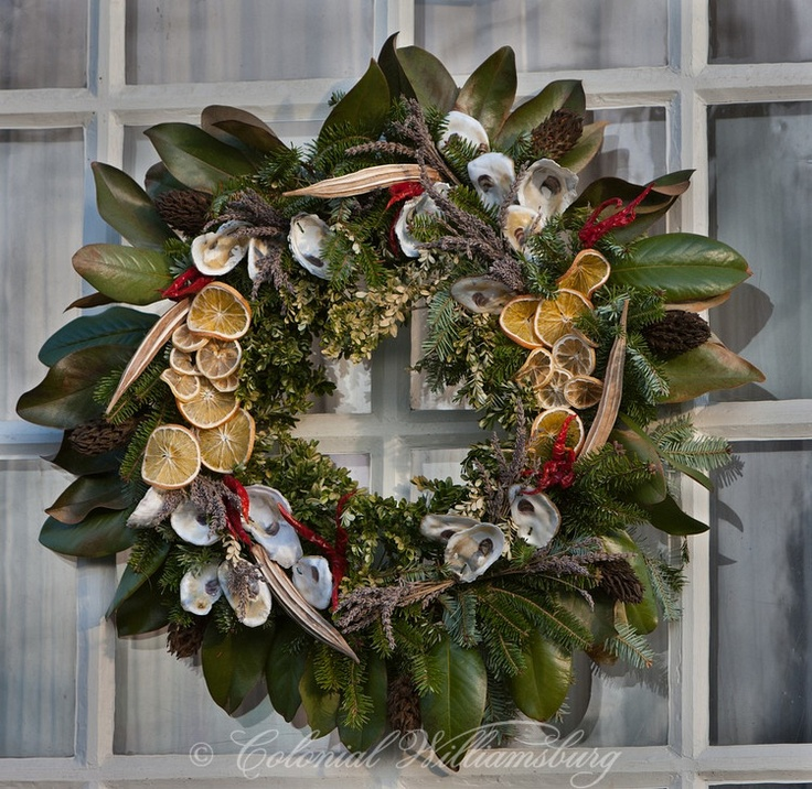 "Williamsburg Christmas Decorating Ideas: 1000+ Images About ""Colonial Williamsburg"" On Pinterest"