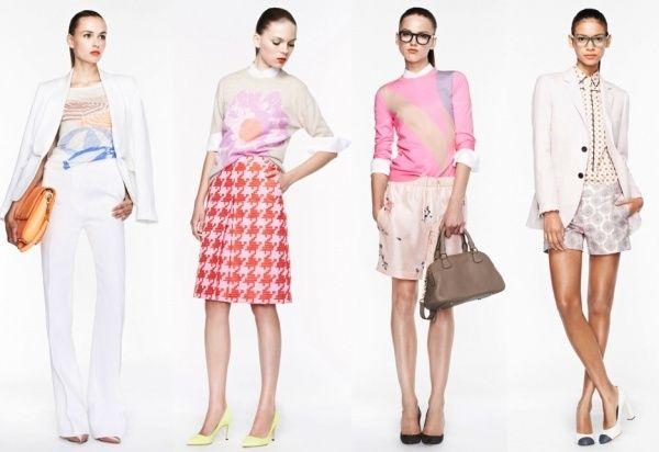 Pin By Aneliya Vasilieva On Fashion Style Magazine Pinterest