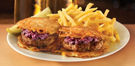 59 best images about international fare on pinterest for Aldi international cuisine