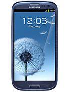 Samsung I9300I Galaxy S3 Neo -- GSM 850 / 900 / 1800 / 1900 - SIM 1 & SIM 2 3G NetworkHSDPA 850 / 900 / 1900 / 2100 SIMDual SIM (Micro-SIM, dual stand-by) Announced2014, April