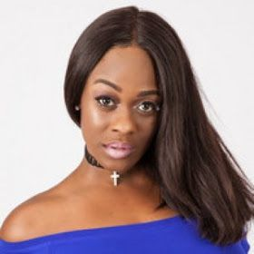 Uriel gets evicted from Big Brother Naija