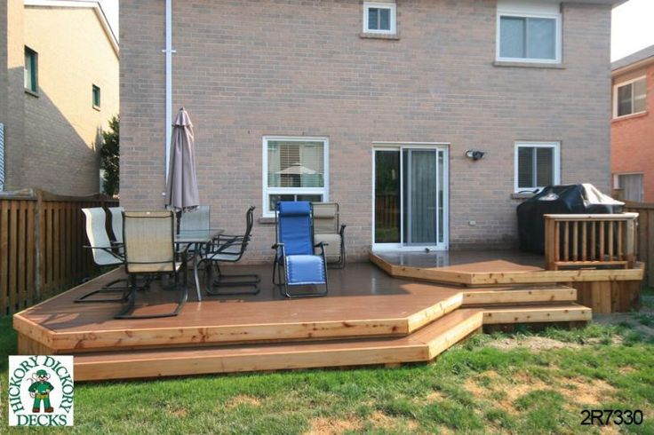 17 Best Images About Outdoor Deck And Steps On Pinterest