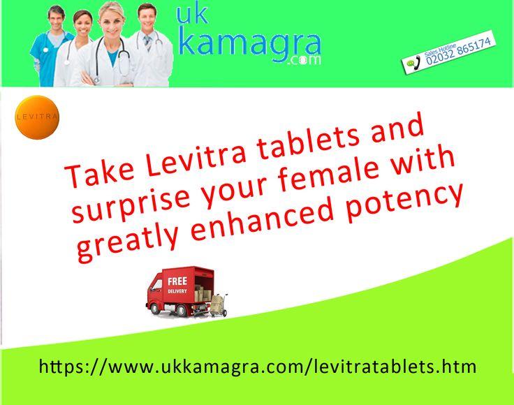 1000+ images about UKkamagra Infographic on Pinterest   Medicine ...