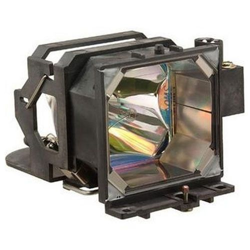 Sony LMP-H150 LCD Projector Replacement Sony LCD Lamp Assembly