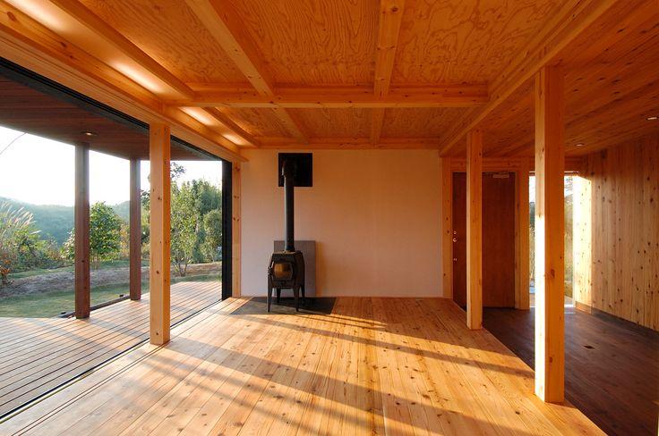 家の設計は、人の生活を変える力を持っています。 設計によって、その家の空間がどのような性格になるかが決まります。 設計によって、その後の暮らし・生活が決まるとも言えます。  ≪設計を具体的に考える前におさえて …