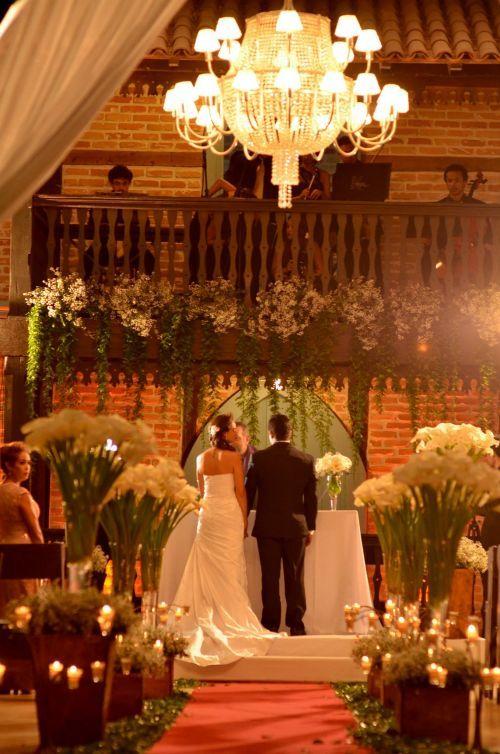 Casamento Real   Luana e Luiz