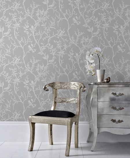 This is dummy text for sharing Product: Grey & Silver Laos Trial Wallpaper with link: https://www.houseoffraser.co.uk/home-and-furniture/graham-and-brown-grey-and-silver-laos-trial-wallpaper/279846271.pd and I_5011583353952_50_20170908.?utmsource=pinterest
