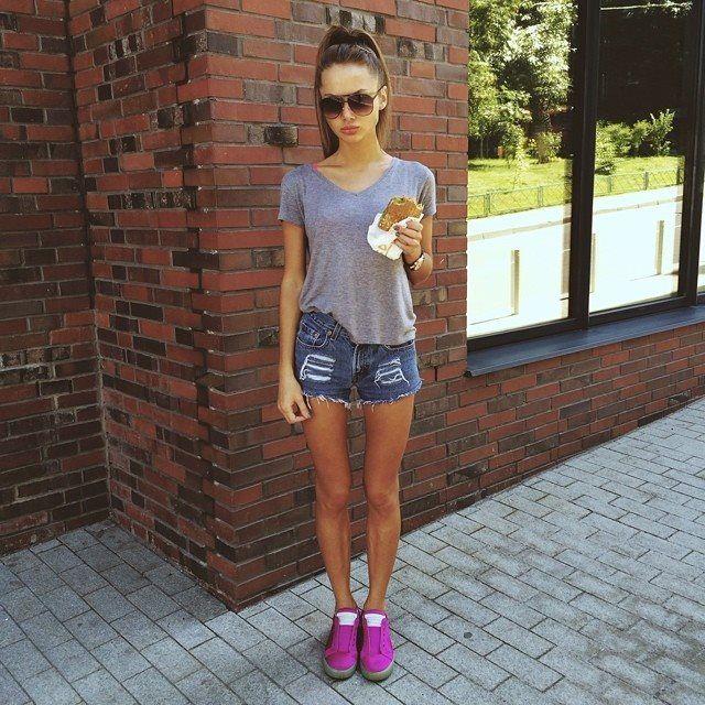 17 Best images about Alexandra Markina on Pinterest ...