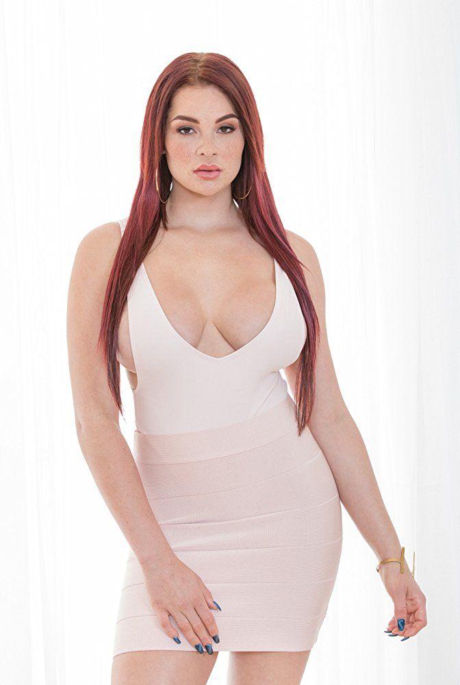 Skyla Nova