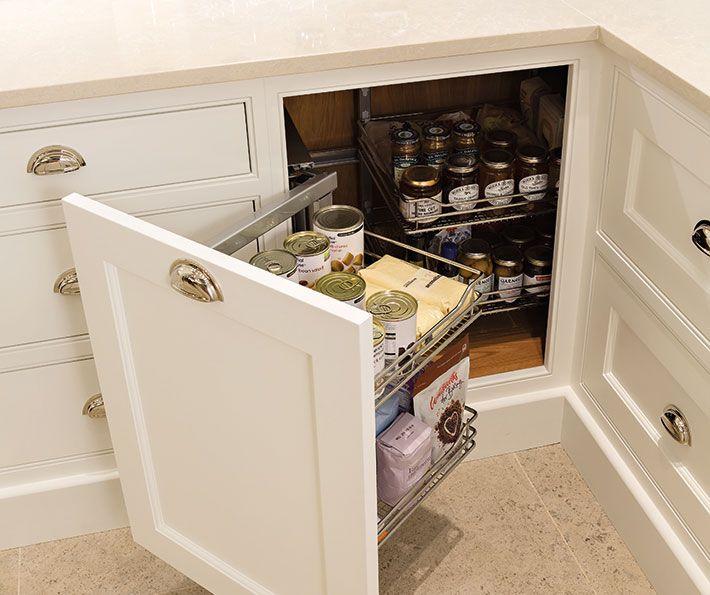 37 best kitchen storage ideas images on pinterest   kitchen