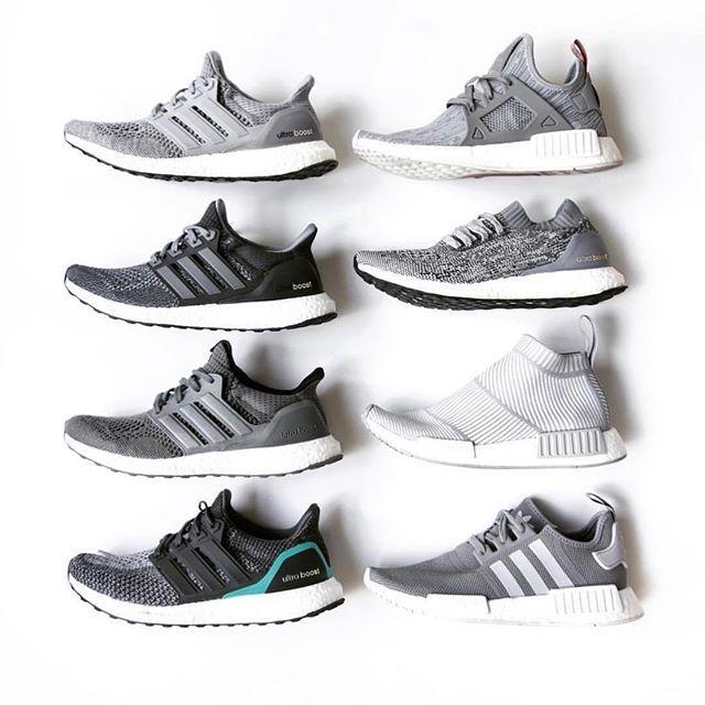 Adidas UK Shoes Adidas Performance Mens Pureboost Dpr Running Shoe Trace Khaki/Simple 11 M Us Trac