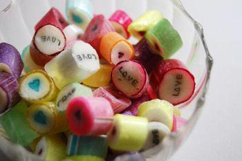 世界中で愛されるアートキャンディショップ「パパブブレ」に行こう♪ | icotto[イコット]