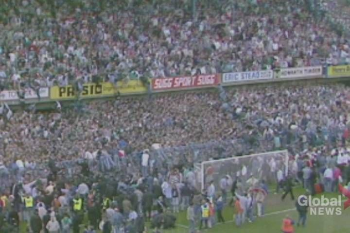 nice Canadian News - U.K. prosecutors charge 6, including a police commander, in 1989 Hillsborough stadium disaster - National #News in #Canada Check more at http://sherwoodparkweather.com/canadian-news-u-k-prosecutors-charge-6-including-a-police-commander-in-1989-hillsborough-stadium-disaster-national-news-in-canada/
