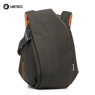 25  best ideas about Men's backpack on Pinterest | Where is brown ...