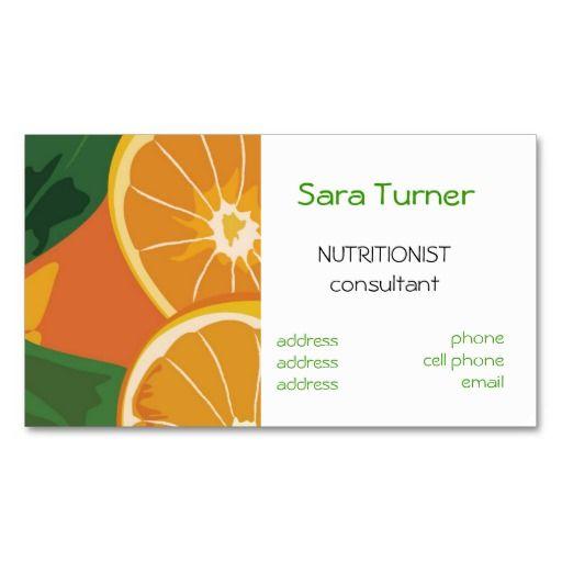 tarjetas de presentacion salud - Buscar con Google