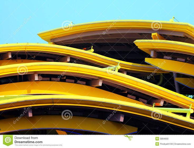 Moderne Architectuur Redactionele Afbeelding - Afbeelding: 5894600