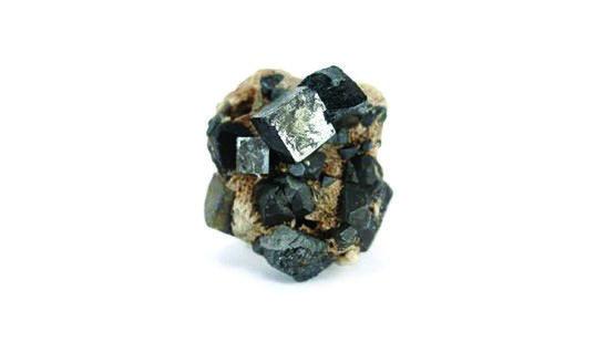ENVIROMENT | 친환경 기술개발과 높은 경제성으로 다시 주목 받기 시작한 석탄의 재조명. | Lexus i-Magazine Ver.4 앱 다운로드 ▶ www.lexus.co.kr/magazine  #Lexus #Magazine #Progressive #ENVIRONMENT