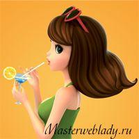 Как установить виджет подписки на страницу Фейсбук? http://masterweblady.ru/kak-vstavit-na-blog-vidzhet-podpiski-na-stranitsu-feysbuk.html