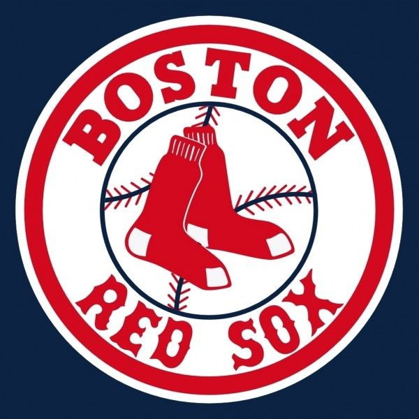 T102 Puerto Rican Flag in 2020 | Red sox wallpaper, Boston ...