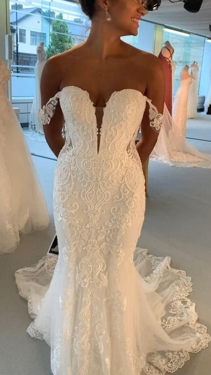 Aswarby Rectory Wedding With Enzoani Wedding Dress Foliage Decor Rock My Wedding Diy Ideas In 2021 Sparkle Wedding Dress Winter Wedding Dress Wedding Dresses Beaded [ 1216 x 684 Pixel ]