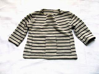 OrloSubito it: maglione a righe