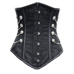 Sexy Corsets & Bustiers - Buy Cheap Corset Tops & Bustier Tops Waist Trainer For Women Online | Nastydress.com