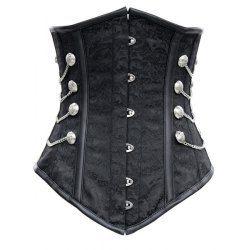 Sexy Corsets & Bustiers - Buy Cheap Corset Tops & Bustier Tops Waist Trainer For Women Online | Nastydress.com