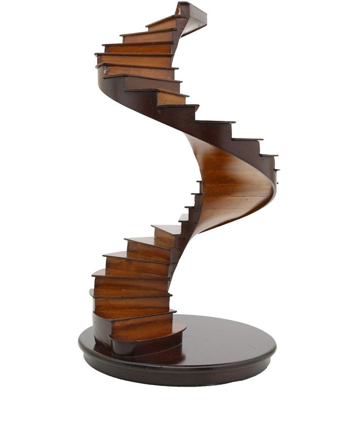 Best 175 Best Architectural Model Staircase Images On Pinterest 400 x 300