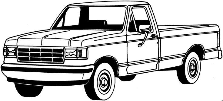 17 beste idee n over auto ausmalbilder op pinterest. Black Bedroom Furniture Sets. Home Design Ideas