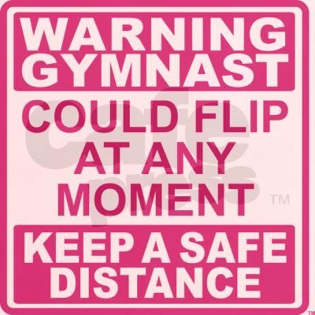 Gymnastics Quotes | for inspirational gymnastics quotes come see what we ve got http …