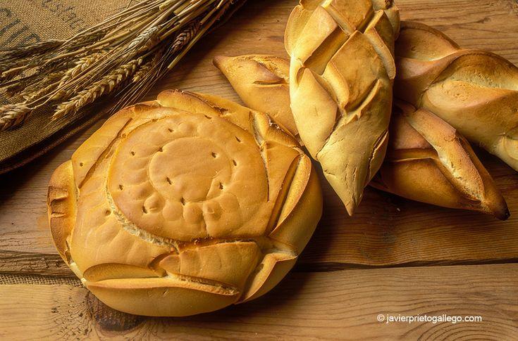 ACTIVIDAD CON NIÑOS. Este fin de semana se celebra la Feria del Pan de Valladolid en Mayorga. Una buena oportunidad para acercarse con los más pequeños y disfrutar con los talleres y actividades. Los autobuses son gratuitos y salen desde Valladolid. Aquí tienes toda la información. #siempredepaso #valladolid #castillayleon #pan