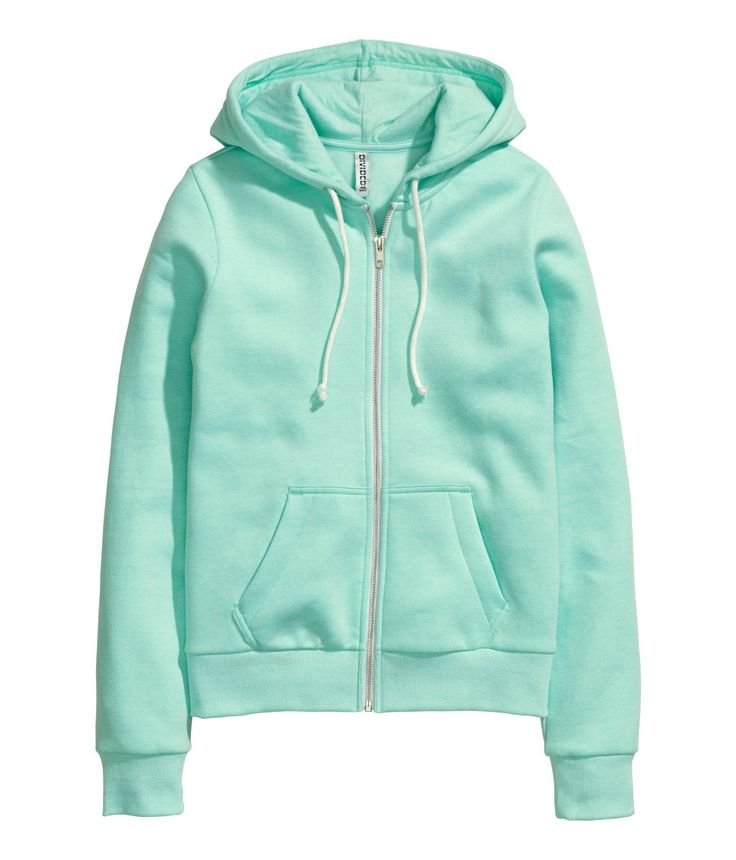 1000  ideas about Green Zip Up Hoodies on Pinterest | Green zip