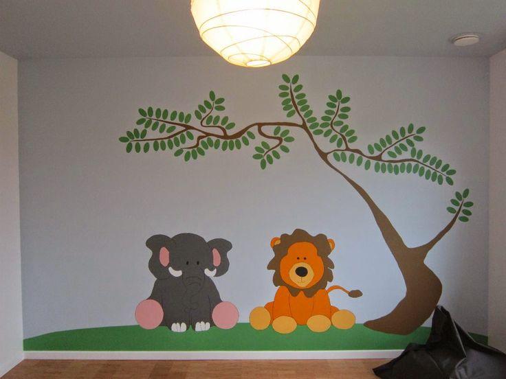 ... baby silhouette cameo baby stuff to forward leuke tekst voor op muur