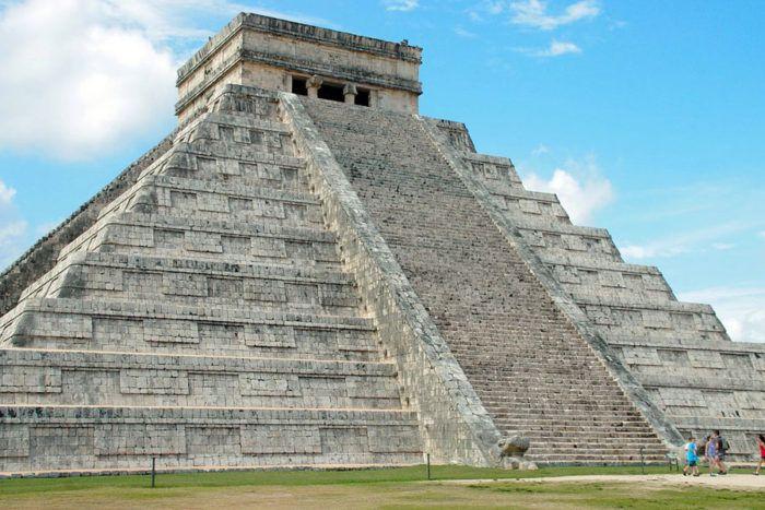 meksiko-chichen-itza