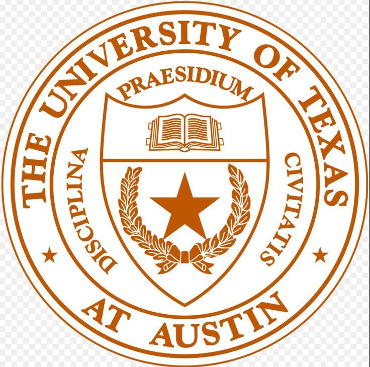University logo image by Shannon Schulman on University of