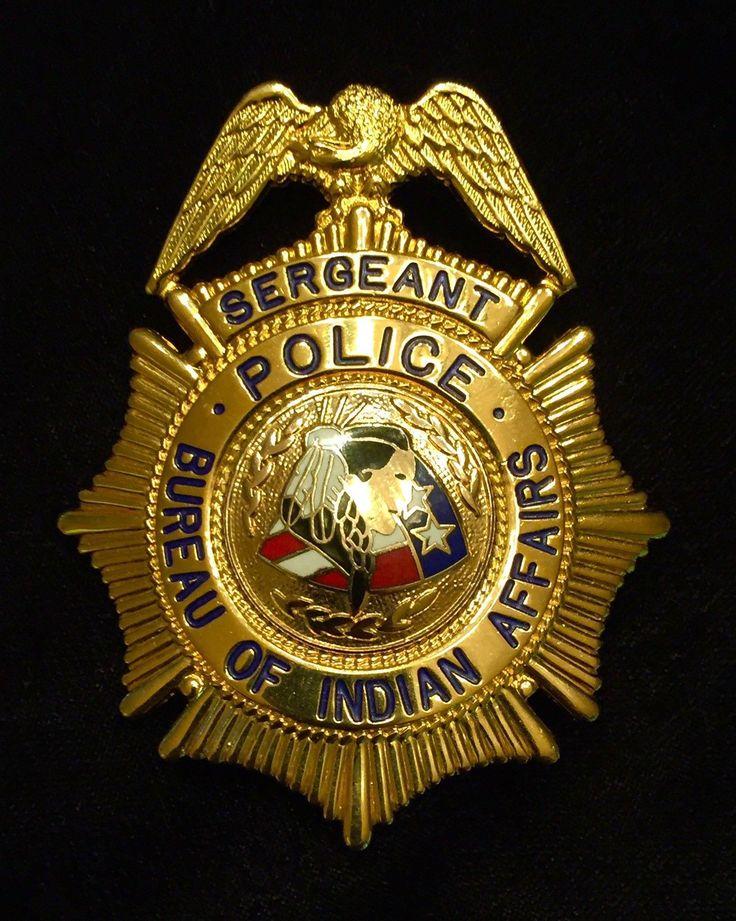 701 best badges images on pinterest police badges. Black Bedroom Furniture Sets. Home Design Ideas