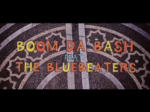 """Boomdabash: guarda il video di """"Il Sole Ancora"""" feat. The Bluebeaters - news"""