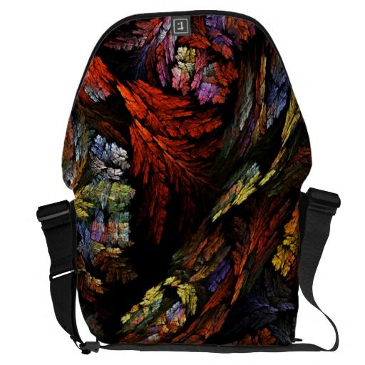 >>>Cheap Price Guarantee          	Color Harmony Abstract Art Large Bag Messenger Bags           	Color Harmony Abstract Art Large Bag Messenger Bags so please read the important details before your purchasing anyway here is the best buyReview          	Color Harmony Abstract Art Large Bag Mes...Cleck Hot Deals >>> http://www.zazzle.com/color_harmony_abstract_art_large_bag_messenger_bag-210021640057767884?rf=238627982471231924&zbar=1&tc=terrest