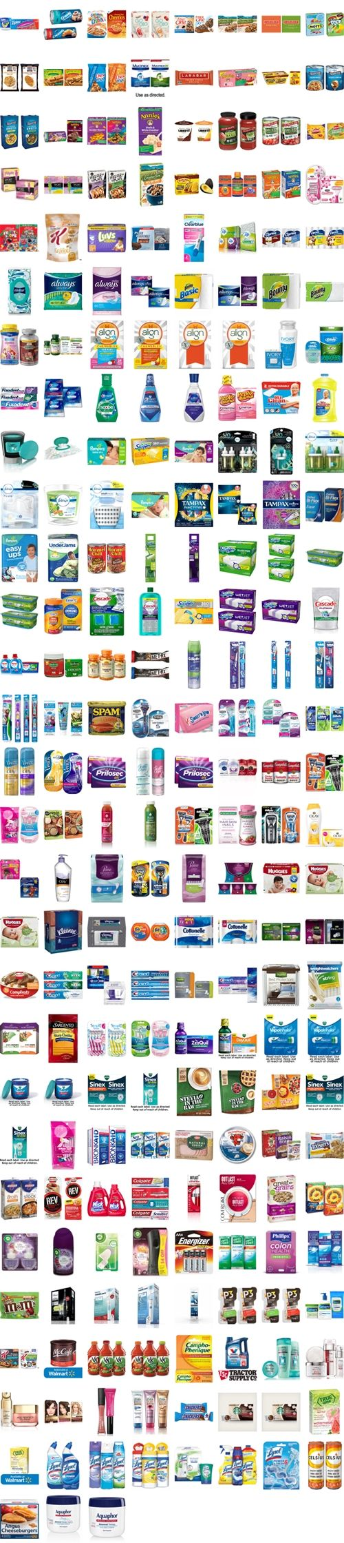 over 200 new printable coupons for bounty, charmin, cottonelle, covergirl, crest, gillette, huggies, l'oreal, m&m's, pampers, playtex, progresso, schick, snickers, ziploc, & more!  direct links:  http://www.iheartcoupons.net/2017/01/new-printable-coupons-1230-010117.html  #coupons #couponing #couponcommunity
