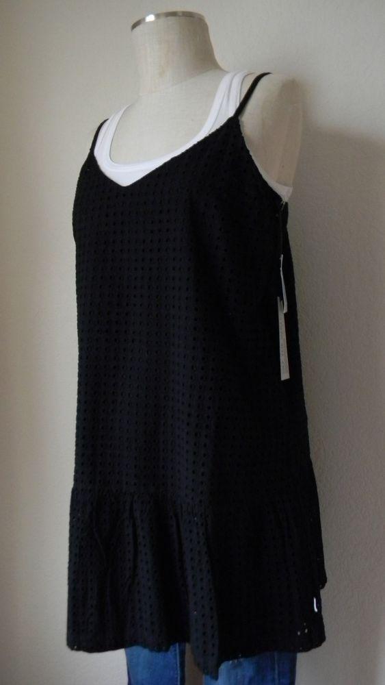 Lace dress ebay vans
