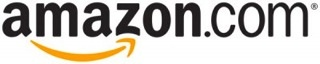 Arrow probably means Amazon has everything from A to Z ?