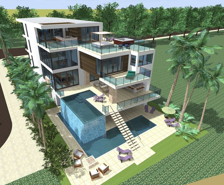 17 best images about south florida architecture on for Architecture firms fort lauderdale