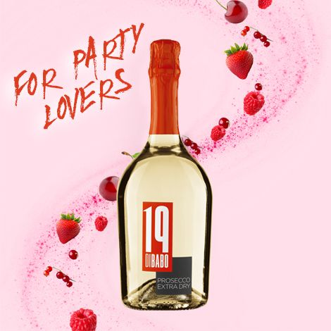 #19dibabo #wine #forpartylovers #segui #19dibabo *** clicca mi piace *** e vivi un'estate rinfrescante !